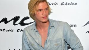 Cody Simpson Hd Wallpaper
