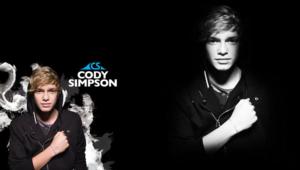 Cody Simpson Images