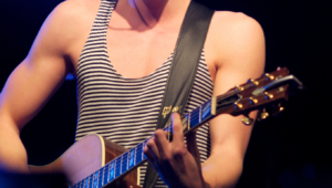 Cody Simpson Iphone Background