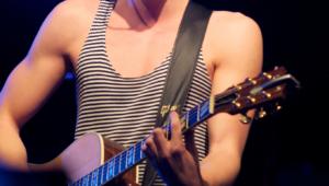 Cody Simpson Iphone Background