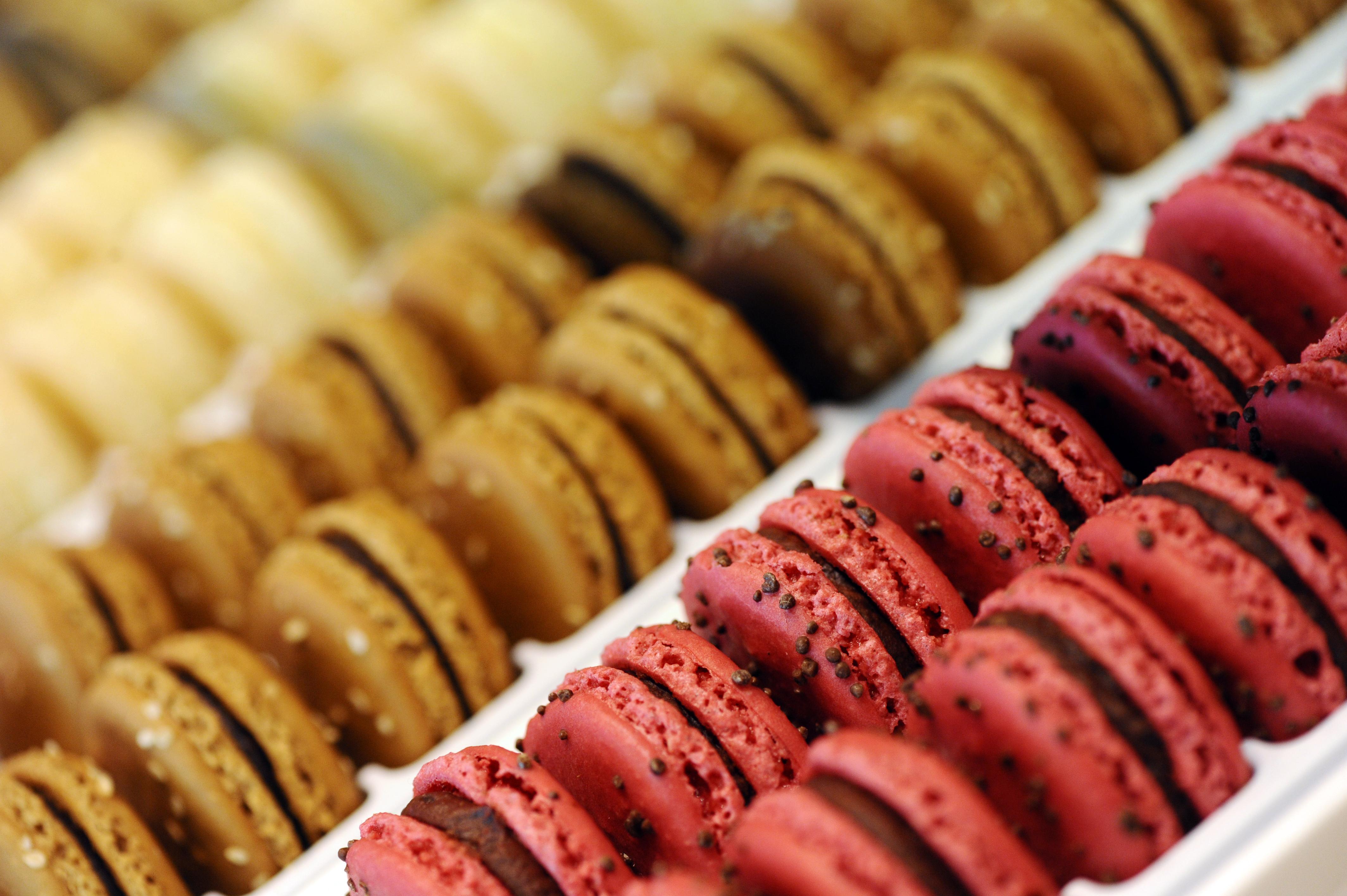 Cookies Hd