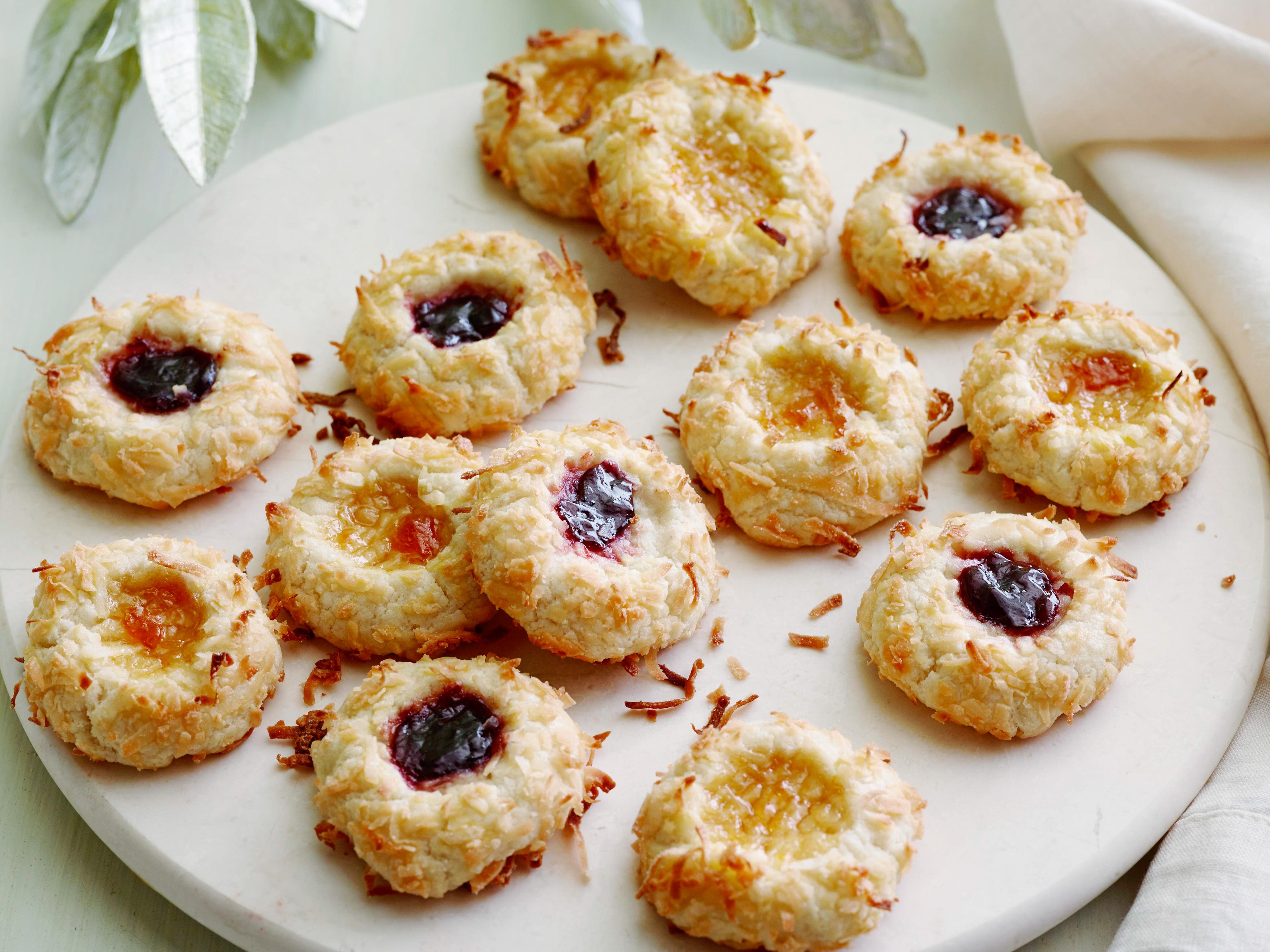 Cookies For Desktop