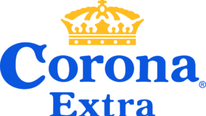 Corona Extra Background