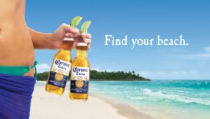 Corona Extra Desktop Images