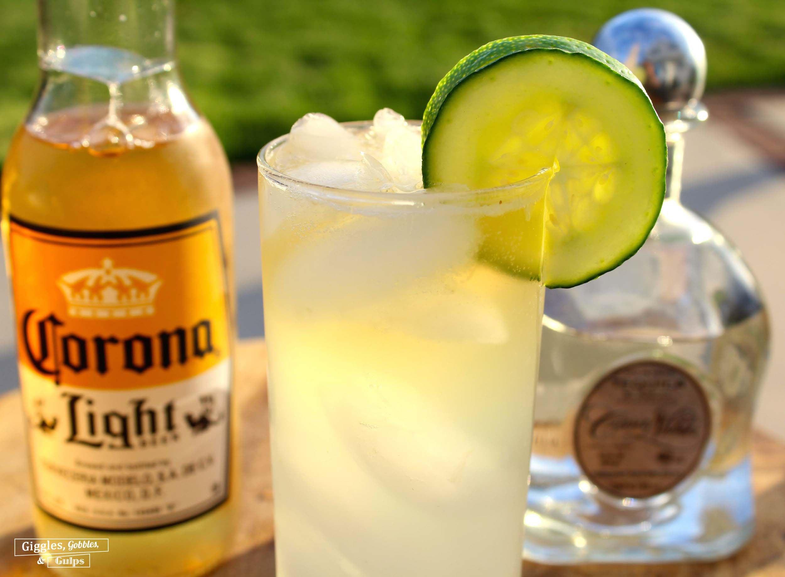 Corona Extra Hd