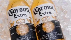 Corona Extra Pictures