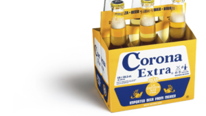 Corona Extra Wallpapers Hd