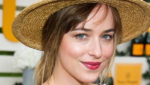 Dakota Johnson Computer Backgrounds