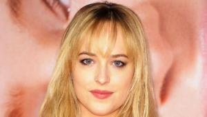 Dakota Johnson Pictures