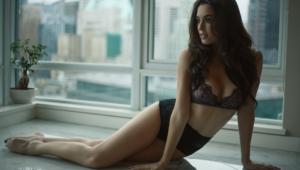 Daniela Dib Images