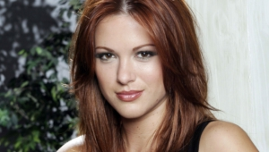 Danneel Harris Wallpapers Hd
