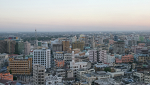 Dar Es Salaam High Quality Wallpapers