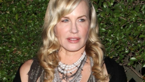 Daryl Hannah High Definition Wallpapers