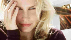 Daryl Hannah Pictures