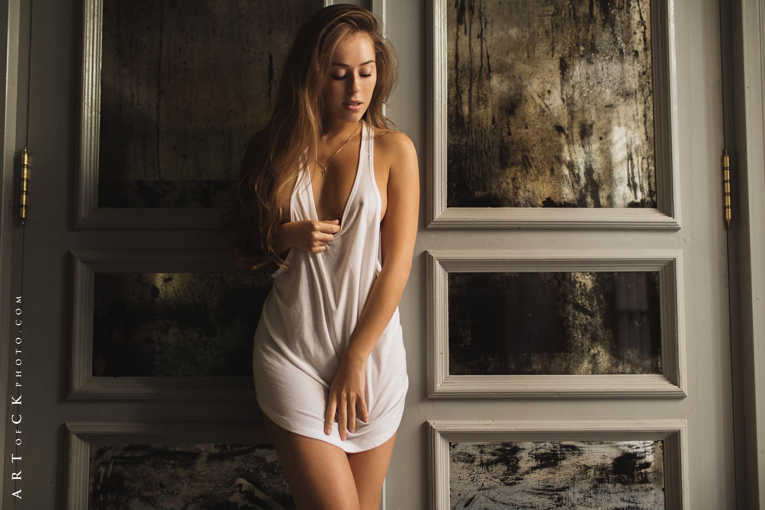 Dasha Mijailova Photos