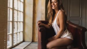 Dasha Mijailova Pictures