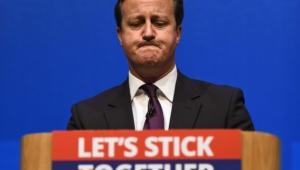 David Cameron Images
