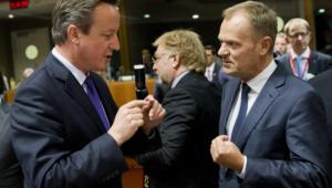 David Cameron Photos