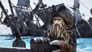 Davy Jones Hd Wallpaper