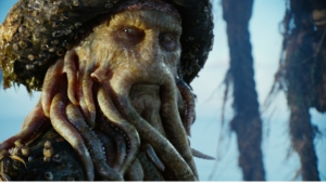 Davy Jones Images