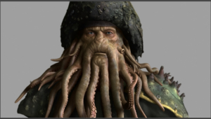Davy Jones Photos
