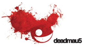 Deadmau5 Desktop