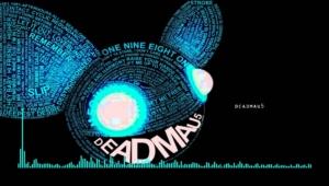 Deadmau5 Hd