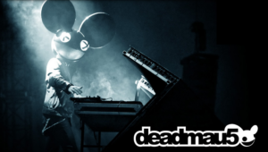Deadmau5 Hd Desktop
