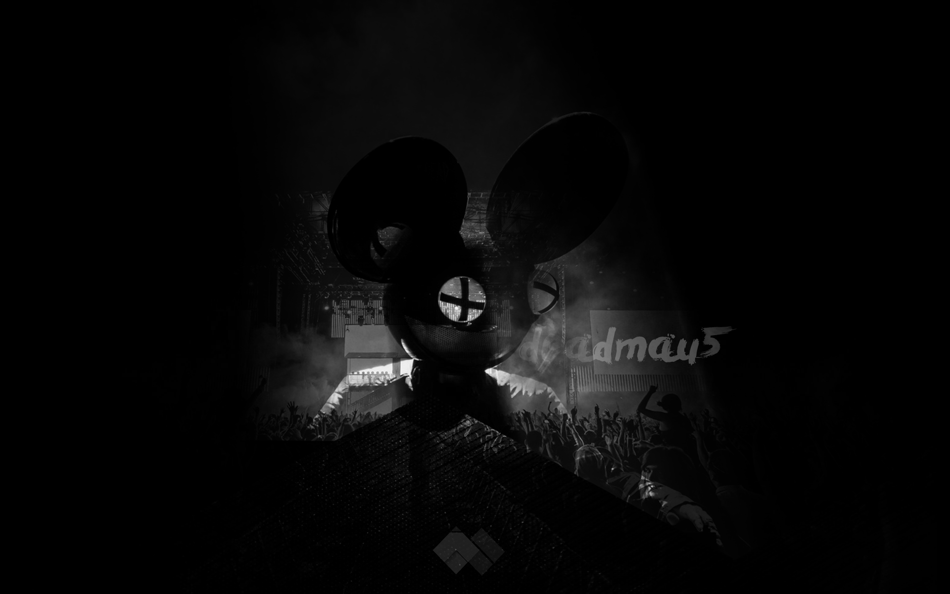 Deadmau5 High Quality Wallpapers
