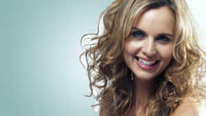 Debra Stephenson High Quality Wallpapers