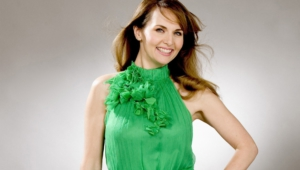 Debra Stephenson Wallpapers