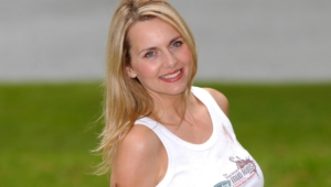 Debra Stephenson Wallpapers Hd
