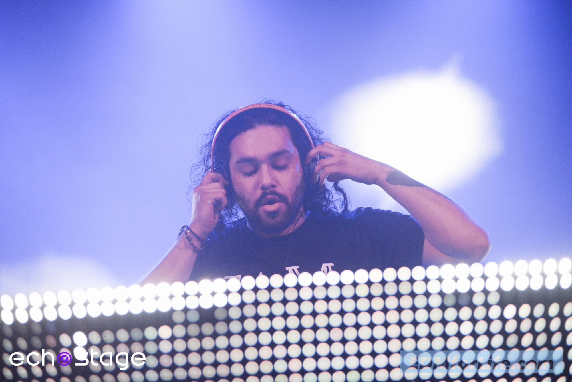 Deorro High Quality Wallpapers