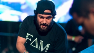 Deorro Pictures