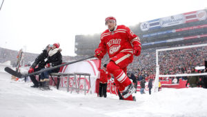 Detroit Red Wings Pictures