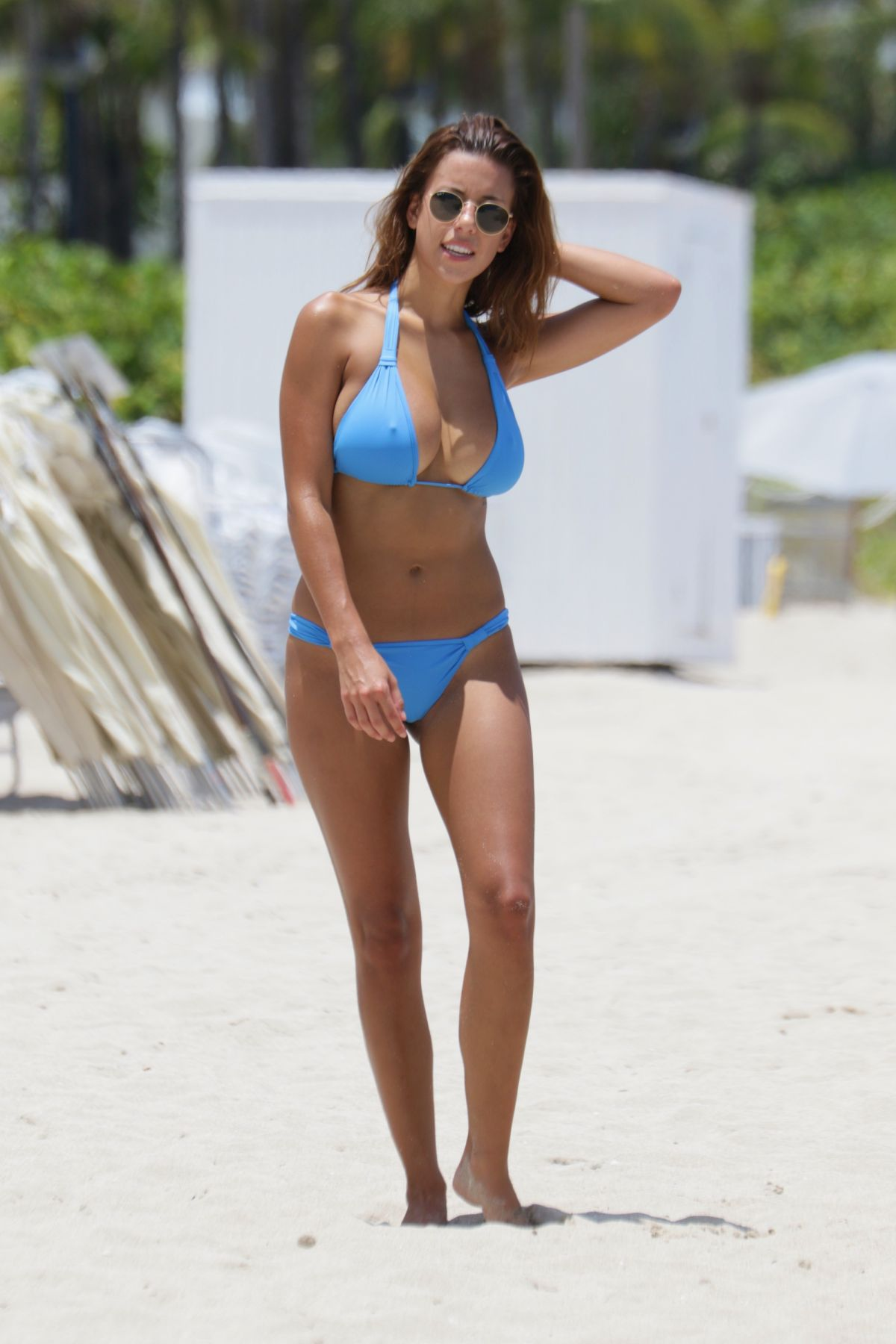 Devin Brugman Android Wallpapers