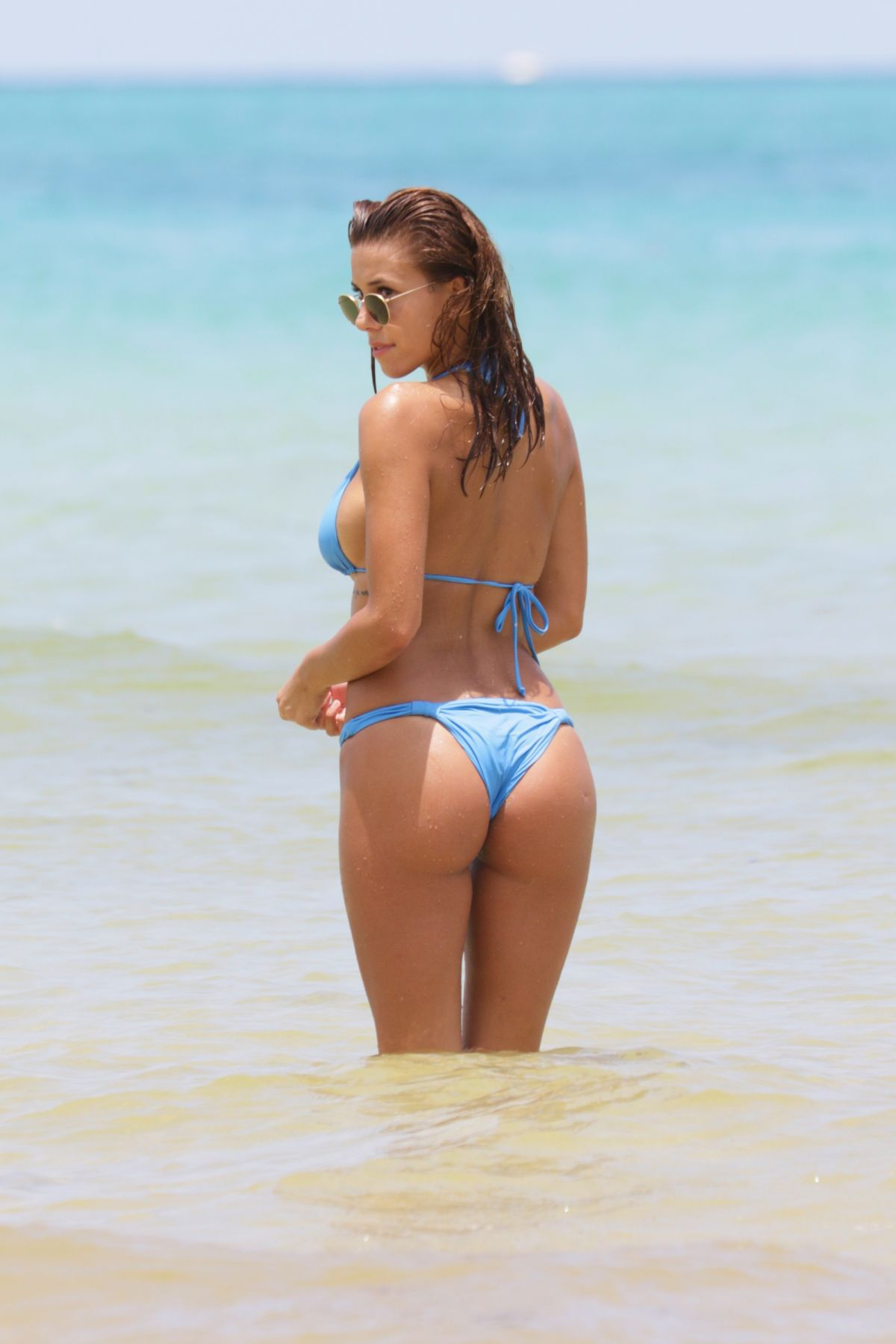 Devin Brugman High Quality Wallpapers For Iphone