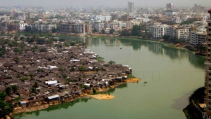 Dhaka Hd Wallpaper
