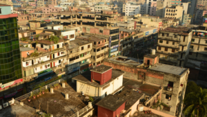 Dhaka Wallpapers And Backgrounds