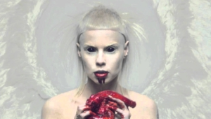 Die Antwoord High Quality Wallpapers
