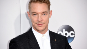 Diplo Download Free Backgrounds Hd