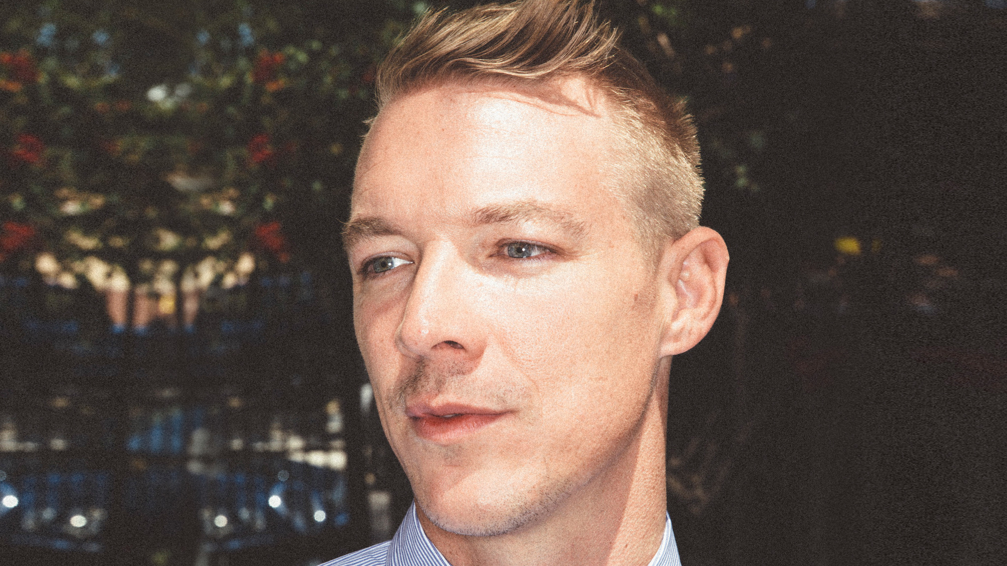 Diplo Images