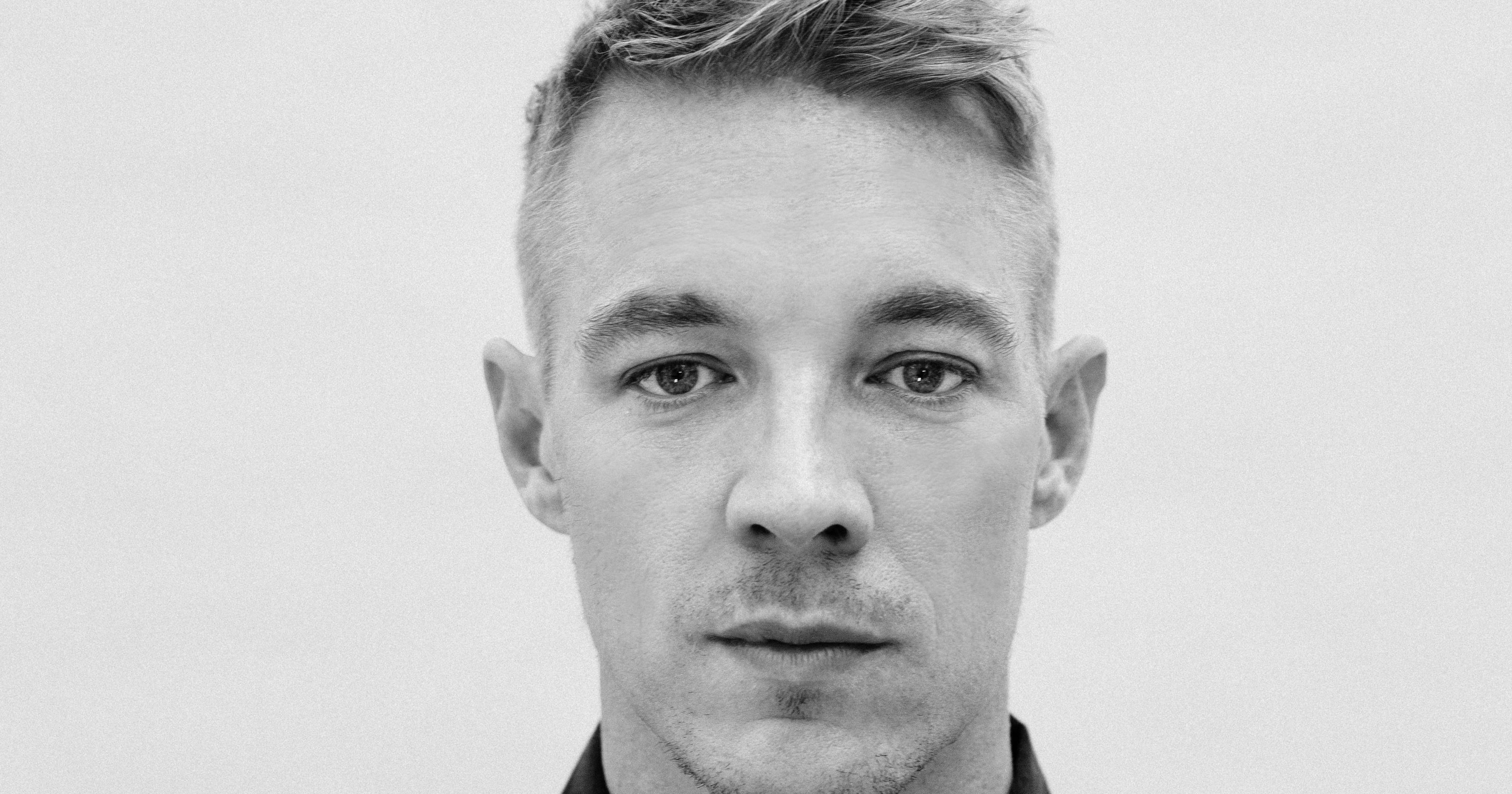 Diplo Pictures