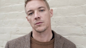 Diplo Wallpaper For Laptop