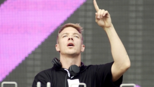 Diplo Wallpapers Hd