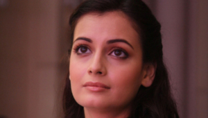 Diya Mirza High Quality Wallpapers