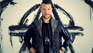 Don Diablo Hd Wallpaper