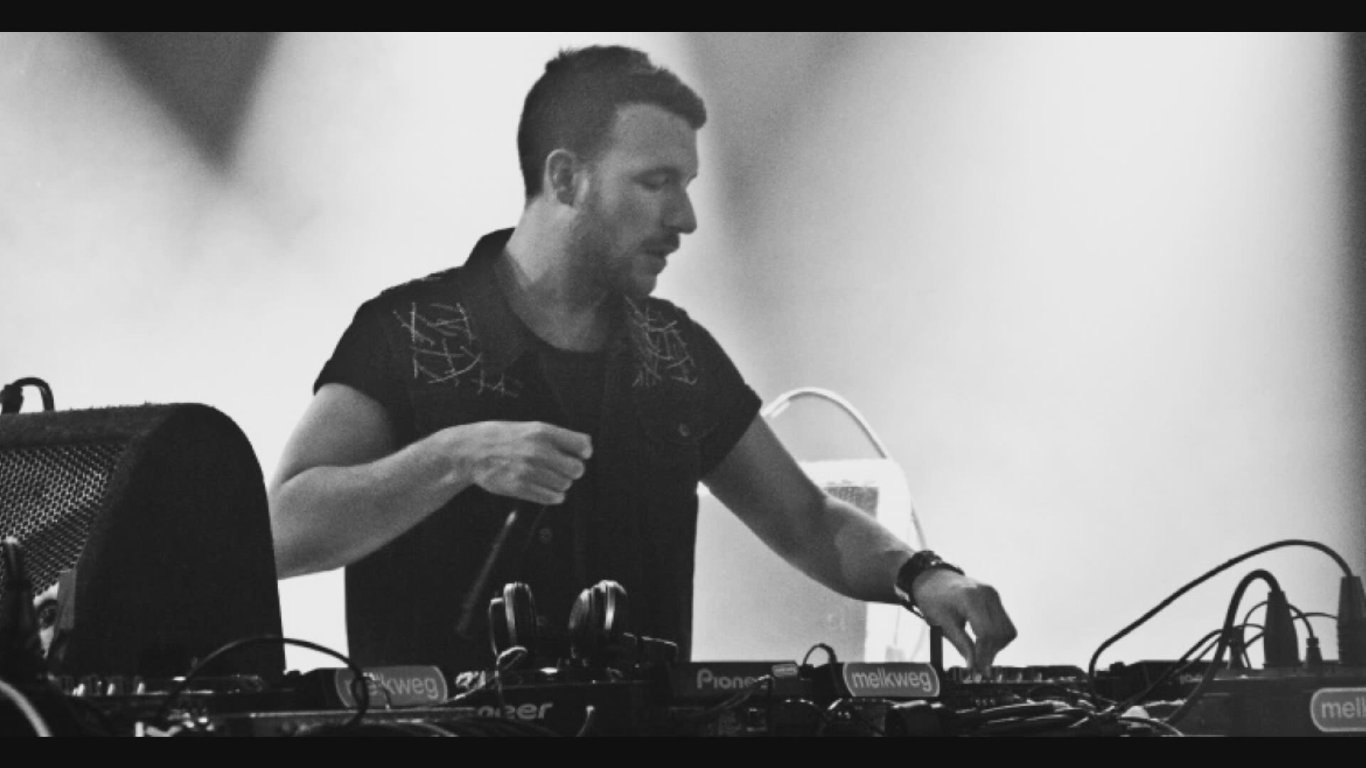 Don Diablo High Quality Wallpapers