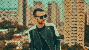 Don Diablo Pictures
