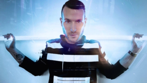 Don Diablo Wallpapers